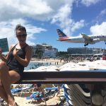 Where to stay and what to do in 6 days in St Martin - St. Maarten. This six day St Martin itinerary is packed with suggestions and travel tips.