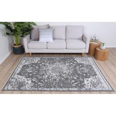 Complete your rustic look by featuring this double-sided contemporary rug in your home or office! Balanced to perfection - flip this rug whichever way you decide, to present a brand new look. Rustic Rugs, Grey Rugs, Living Room Modern, Modern Rugs, Rug Making, Cool Suits, 2 In, Lighter, Kids Rugs