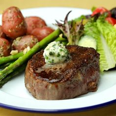 Meat Recipes, Cooking Recipes, Party Recipes, Recipes Dinner, Yummy Recipes, Dinner Ideas, Good Food, Yummy Food, Easy Family Meals