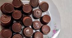 Chocolate Candy Cake, Types Of Cakes, Diy And Crafts, Cooking Recipes, Ice Cream, Pudding, Sweets, Cookies, Desserts