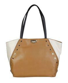 Shopping bag donna  CAVALLI CLASS C51PWCER0052 Marrone - Primavera Est