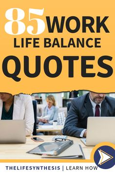 Work life balance quotes are nice but how do you implement them in your life? Work life balance quotes that work! Positive Affirmations For Success, Positive Mindset, Positive Sayings, Personal Development Books, Self Development, Development Quotes, Work Life Balance Quotes, Life Purpose, Purpose Quotes