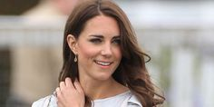 """James Pryce, the man behind Kate Middleton's wedding hairstyle, once described his eight-year relationship with the duchess as one """"that's been built on trust and discretion."""" It seems, however, that Pryce's oft-publicized royal ties have finally been broken. The Telegraph reports that, since leaving the Richard Ward Salon after the royal wedding in 2011, Pryce has f..."""
