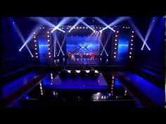 Bootcamp - Grupa 1 - X Factor Adria - Sezona 1 (+playlist)