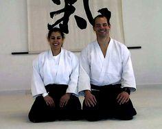 Olinger and Olinger - http://imagery.kinokawa.org/olinger-and-olinger/