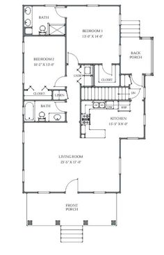 90283167500753378 together with Condo Layouts together with House Stuff in addition Small Basement Floor Plans together with Pics Photos Dibujos Hechos A Mano Lapiz Crayon Anime Animales. on home remodeling ideas for living room