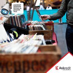 Te gandesti sa devi antreprenor ? Te sustinem sa faci primii pasi pentru afacerea ta ! Aplica pentru imprumutul Askredit pentru max 10.000 ron pentru max 12 luni. E simplu, suna la 0319636 sau intra pe www.askredit.ro #askredit #creditonline #creditrapid #askredit.ro #imprumutrapid