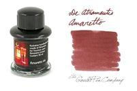 De Atramentis Fountain Pen Inks and Samples Fountain Pen Ink, Stationery, Paper Mill, Stationery Set, Office Supplies