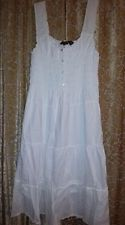 $  91.00 (43 Bids)End Date: May-04 20:22Bid now  |  Add to watch listBuy this on eBay (Category:Women's Clothing)...
