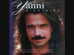 Yanni – Within Attraction  For Drug Recovery Assistance Call 1-855-602-5102 24/7/365   http://yourdrugabusehotline.com/yanni-within-attraction/