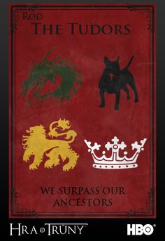 www.jointherealm.com