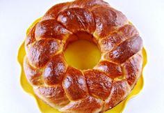 Doughnut, Cookies, Desserts, Food, Hungarian Cuisine, Crack Crackers, Tailgate Desserts, Deserts, Biscuits