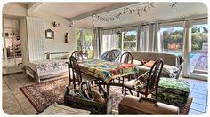 Maison 7 pièces à vendre, Rochefort Du Gard  (30), 475 000€