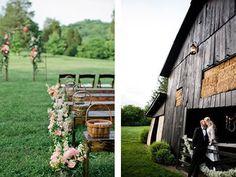 Cedarwood Weddings Nashville Tennessee Wedding Venues 1