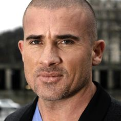 1386587288_Dominic-Purcell