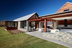 eco homes kitset homes from ecotech homes new zealand interiors