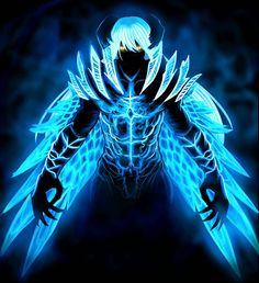 Nero Devil Trigger Form Devil May Cry V Fan Art by Arc-Tempered-PhoeniX on DeviantArt v dmc Nero Devil Trigger Form Devil May Cry V Fan Art by Arc-Tempered-PhoeniX on DeviantArt Diablo Anime, Nero Dmc, Character Art, Character Design, Dante Devil May Cry, Anime Devil, Fire Image, Accel World, Demon Art