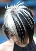 Google Image Result for http://www.becomegorgeous.com/pictures/scenehairstyle01.jpg