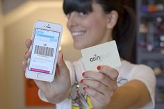 CheckBonus - la nuova app per lo shopping