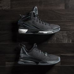 adidas Basketball Iridescent Pack (1)
