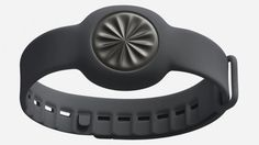 http://www.wareable.com/jawbone/jawbone-up-move-price-specs-release-date-faq-439