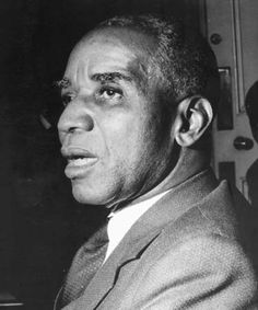 Hastings Kamuzu Banda: First president of Malawi (formerly Nyasaland) and the principal leader of the Malawi nationalist movement. He governed Malawi from 1963 to 1994, combining totalitarian political...