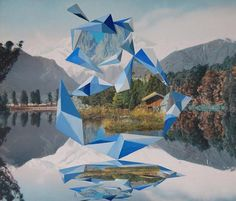 kate woods artist - Google Search