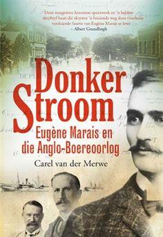 Tafelberg | Book Details | Donker stroom
