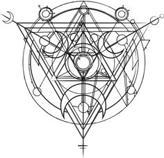 Alchemy Mystery