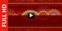 This is best HDtitle video background royalty free download and also can use for your personal and ...