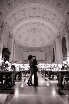 Looking Glass Photography - Boston Engagement Photography