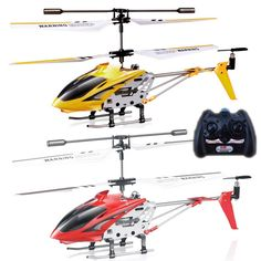 Dron Rc Helicopter Remote Control Toys Hexacopter Helicoptero de controle remoto a Drone Quadrocopter Aircraft //Price: $39.60 & FREE Shipping //     #HALOWEEN