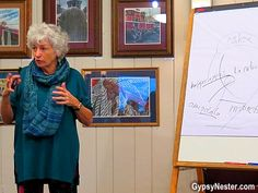 Anoek van Praag – 'From Trauma to Love, from Past to Present' at Women At Woodstock East 2014