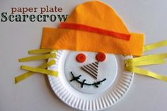 paper-plate-scarecrow-craft-