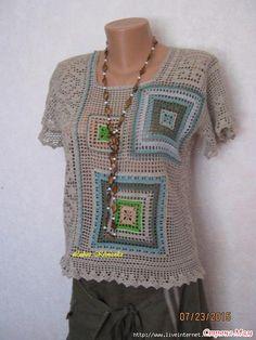 tops, suéteres | Artículos en la categoría tops, suéteres | Blog Eleninoy_Eleny: LiveInternet - Servicio ruso en línea Diarios