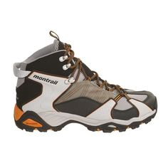 55 Best Light Hiking Shoes For Men Images Hiking Boots Hiking