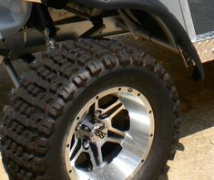 126 best Golf Cart Accessories from Top to Bottom images on ... Lift Kits Golf Cart Types on electric golf cart kits, fifth wheel lift kits, golf cart body kits, sedan lift kits, golf cart car kits, golf cart light kits, golf cart dump kits, golf cart modification kits, golf cart garage kits, go cart lift kits, golf cart conversion kits, club cart lift kits, golf carts with guns, golf cart radio kits, golf cart dashboard kits, utv lift kits, golf cart frame kits, golf cart wrap kits, golf carts vehicle, golf cart dash kits,