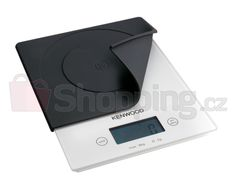 The scale will weigh to and features a non-slip, custom made rubberised mat to stabilise your Chef or Major stand mixer bowl. Kitchenaid, Free Delivery, Scale, Steamer, Pressure Cooker Cake, Slow Cooker, Weighing Scale, Libra, Balance Sheet