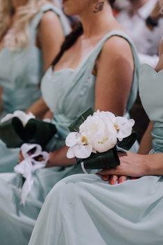 4d614c54a703 Come scegliere le damigelle d onore per il vostro matrimonio
