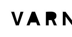 HR- asiantuntija, Varner Retail Oy, Helsinki