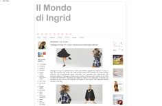 Featured on Il Mondo di Ingrid blog -http://ilmondodiingrid.blogspot.co.uk/2012/07/cabbages-kings-ny-warm-whimsical-and.html