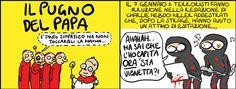 http://st.ilfattoquotidiano.it/wp-content/uploads/2015/01/pugnopapa1web.jpg