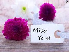This is the best collection of I miss you quotes for Him and Her With Funny I miss You Images and I miss you memes for Girlfriend, Boyfriend, Vrouw & Man I Miss You Meme, I Miss You Quotes For Him, Missing You Quotes For Him, Missing Dad, I Love You Images, Happy Images, Happy Weekend Images, Miss U My Love, I Miss You Wallpaper