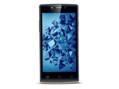 iBall Andi 4.5 O'Buddy Launched At Rs. 4,990: Specifications & Features