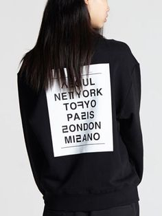 KOREAN FASHION | Really want this sweater :( #Nohant #lovecityseoul