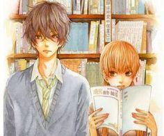 Resultados de la Búsqueda de imágenes de Google de http://www.tokyohive.com/wp-content/uploads/2012/05/20120524_tonarinokaibutsukun.jpg