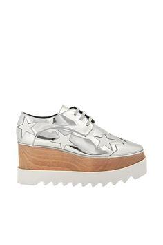 3b0622dee87 96 best shoes images on Pinterest