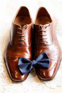 Classic Bow Tie | The Groomsman Suit #weddings #groom Wedding Ring For Her, Stylish Suit, Groomsmen Suits, Groomsman Gifts, Perfect Man, Wedding Accessories, Dapper, Gifts For Her