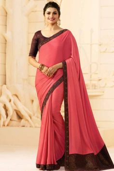 Clothing, Shoes & Accessories 2019 Fashion Saree Silk India Bollywood Designer Cottan Silk Sari Traditional Saree Blouse 31
