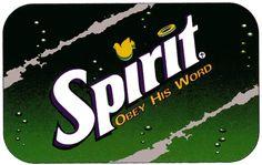 KAR-008-spirit-obey-his-rules.gif